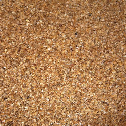 Crushed Wheat - 500g