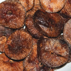 FIGS TURKISH - 500g