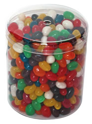 Jelly Beans AA Large